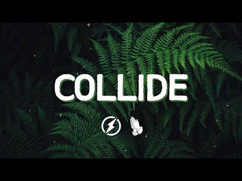 CHILL TRAP ►  Levianth & Zeus X Crona - Collide (feat. Zoya)  (No Copyright)