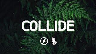 Levianth & Zeus X Crona - Collide (feat. Zoya)  (Magic Free Release)