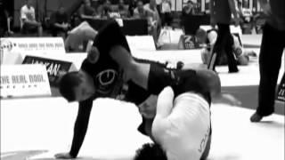 The Legend Of Jiu Jitsu Marcelo Garcia