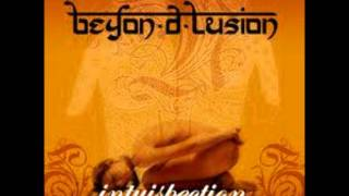 BEYON-D-LUSION Sweet Surrender