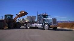 BFGoodrich® Commercial Truck Tires