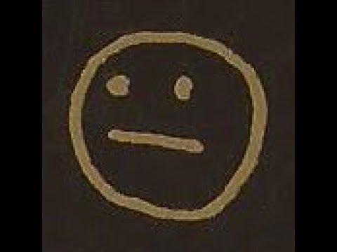 PINBACK - NOn-PhOtO BOOm - lyrics - The Rob And Zach Show  ascii EP