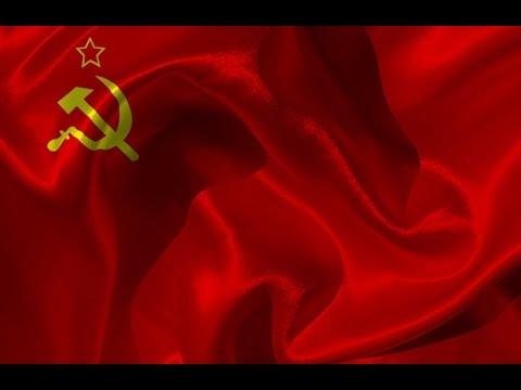 Карибский Кризис: Ледниковый поход. СССР