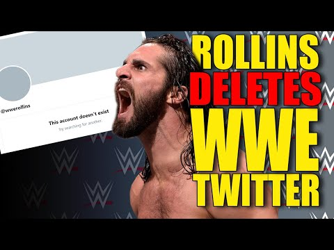 Former WWE Superstar 'Fake' Razor Ramon Wrestler Passes Away At 49 - Rollins DELETES Twitter - News