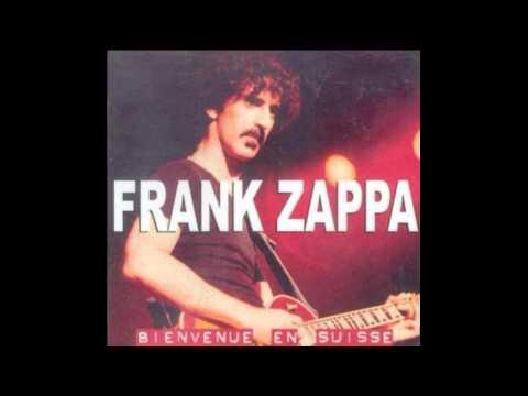 Frank Zappa - Easy Meat + Mudd Club + The Meek Shall Inherit Nothing + Joe's Garage