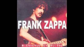 Frank Zappa - Easy Meat + Mudd Club + The Meek Shall Inherit Nothing + Joe's Garage
