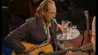 Ole Paus - Innerst i sjelen (live, 2002 or 2003)