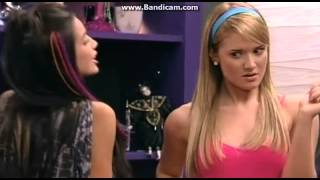 Video Grachi 2 - Lotta Mia e Matilda download MP3, 3GP, MP4, WEBM, AVI, FLV September 2018