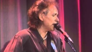 Jesse Colin Young - T-Bone Shuffle - 11/26/1989 - Cow Palace (Official)