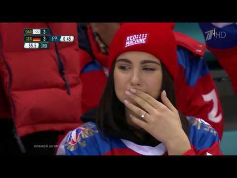 ФИНАЛ Олимпиады 2018.
