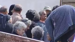 """Candaş Özer Yolcu """"Kıbrıslı Maronitler"""" Kormacit/KOruçam belgeseli"""