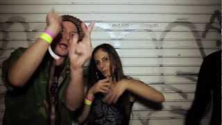 11/30 - BLASTED feat. DJ SLiiNK, gLAdiator, THUGLI, RELL THE SOUNDBENDER, OOKAY & PYRAMID JUKE Thumbnail