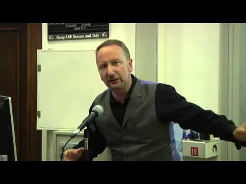 austerity the history of a dangerous idea Austerity : the history of a dangerous idea / mark blyth pages cm includes bibliographical references and index isbn 978–0–19–982830–2 (hardback : alk.