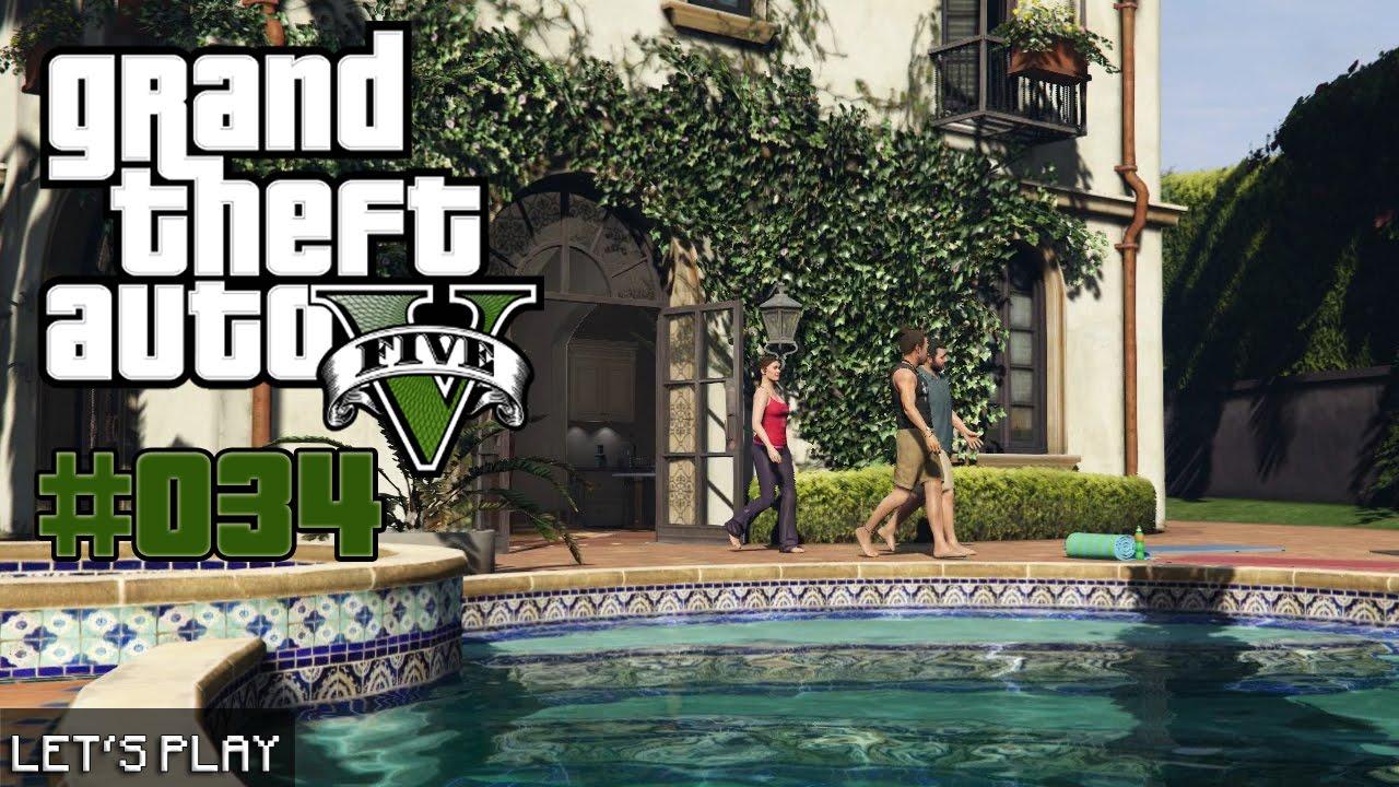 Grand Theft Auto - Memes - Page 205 - Grand Theft Auto ...