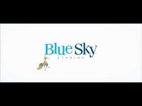Blue Sky Studios Sucks (As a Joke)