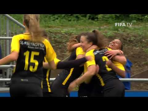 FC Zürich v. BSC Young Boys, Match Highlights