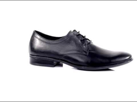 Svetski обувь отзывы