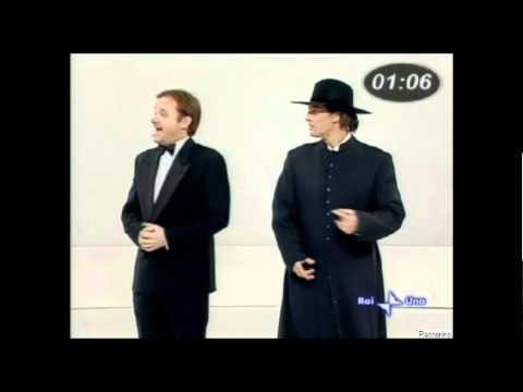Viva Radio 2 Minuti  Fiorello Baldini e Gianluca Guidi
