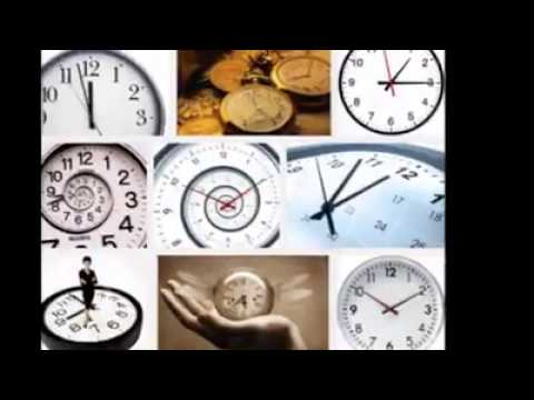 Pastor Chris: The Value of time