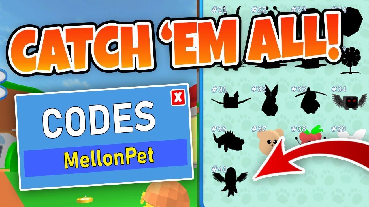 Pet Trainer Simulator Wiki