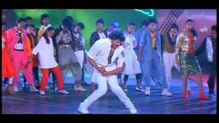 Video Mechanic Alludu: 'Guruva guruva...' song! download MP3, 3GP, MP4, WEBM, AVI, FLV Agustus 2017