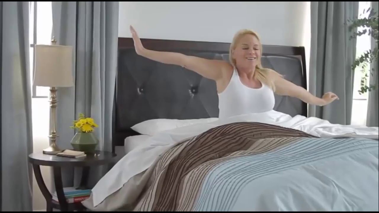 Sureguard Mattress Protector 100 Waterproof Review Youtube