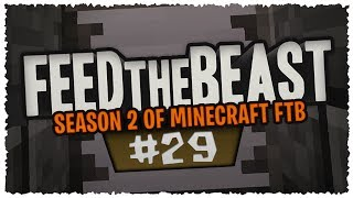 "Feed The Beast - ""Ore-Some"" (S2-EP29)"