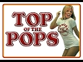 Ernie (The Fastest Milkman In The West) - Top Of The Poppers (New Recording)