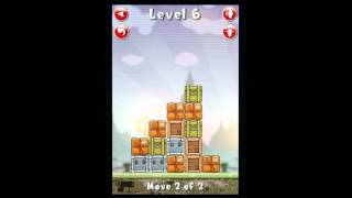 Move the box level 6 London solution(MORE LEVELS, MORE GAMES: http://MOVETHEBOX.GAMESOLUTIONHELP.COM http://GAMESOLUTIONHELP.COM This shows how to solve the puzzle of ..., 2012-03-07T00:28:39.000Z)