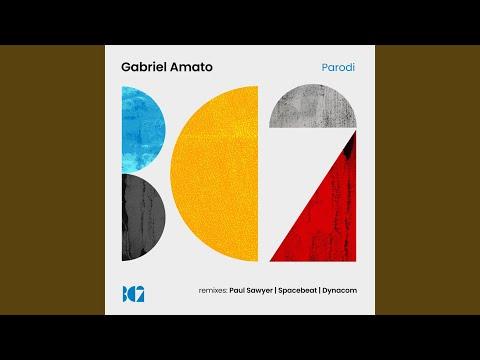 Parodi (Original Mix)