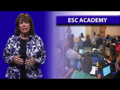 ESC Academy