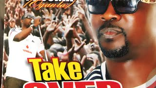 PASUMA TAKEOVER AJEGUNLE,PLS.SUBSCRIBE TO MOSEBOLATAN TV FOR LATEST VIDEOS