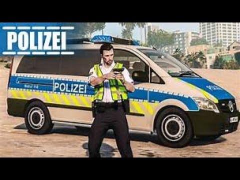 Wir Verhaften Tausende Verbrecher & Neu Uniform Endlich - LSPDFR GTA 5