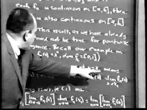 mit opencourseware calculus revisited Mit opencourseware running people who liked mit calculus revisited: multivariable calculus also liked these free mit calculus revisited: multivariable calculus.