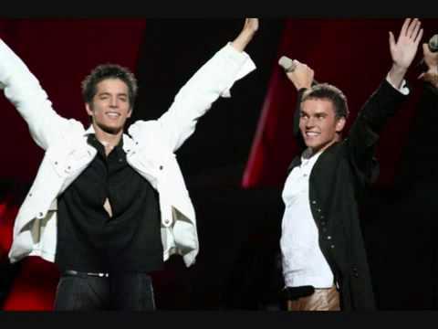 Eurovision Song Contest 2005 - Serbia & Montenegro