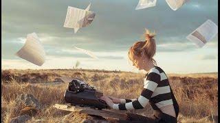 7 уроков начинающему автору