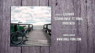 04. Człowień - Czarna Owca ft.Tomal [Prod. MZG] [27 DNI PÓŹNIEJ]
