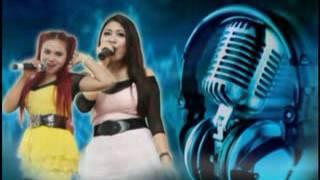 Download lagu Keloas_om marabunta sonia anya