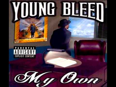 Young Bleed - Give And Take