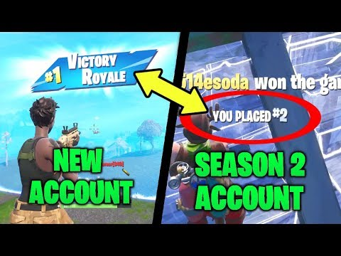 skill based matchmaking fortnite reddit