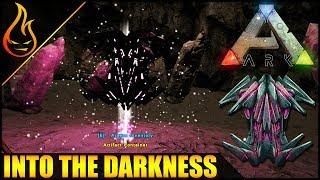 Ark Video Playl Ark Deutsch Caverns - Fieldway
