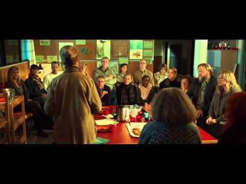 DIE JAGD Offizieller Trailer Deutsch
