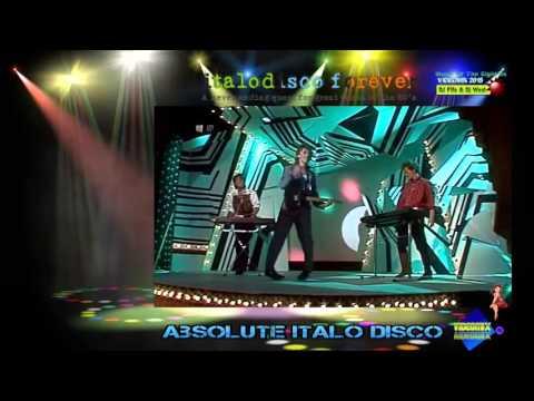 Dj Fifa & Dj West - Music Of The Eighties ( videomix 2015 )