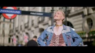 Everybody's Talking About Jamie Short Trailer