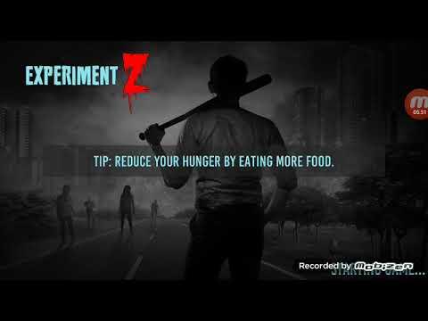 Apocalipsis zombi D: (con Dani Game) |