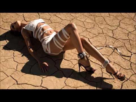 Bryan Ferry-Slave To Love (Leo Zero Remix)