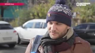 видео Бумажные пакеты в Одессе