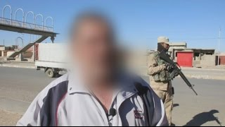 أخبار عربية - الموصليون منعوا أطفالهم من مبايعة داعش