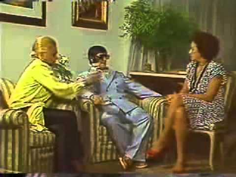 Chico Xavier (english subtitles) - interview 1985