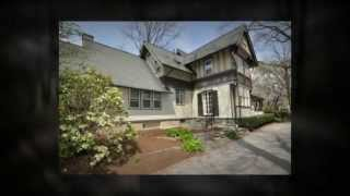 What Is My Home Worth Moorestown, Nj?